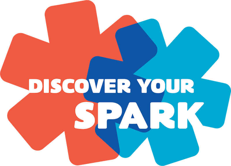 Discover Your Spark